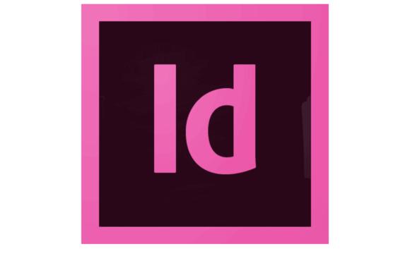 indesign cs6 icon