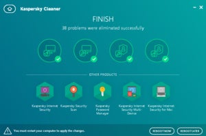 kasperskycleanerfinished