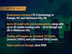 quick facts lte u