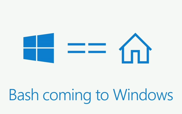 http://core3.staticworld.net/images/article/2016/03/bash-windows-100653190-large.png