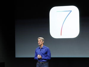 craig federighi apple