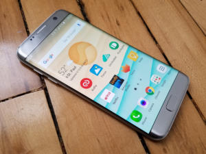 galaxy s7 tips gs7 main