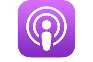 ios9 podcasts app icon