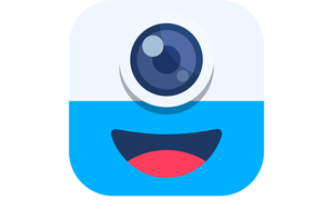 piku piku ios icon
