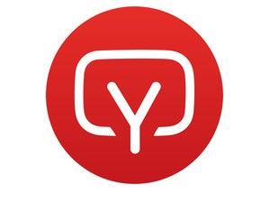 softorino youtube converter mac icon
