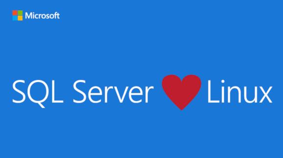 sql loves linux 2 twitter 002 640x358