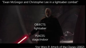 whatismymovie star wars