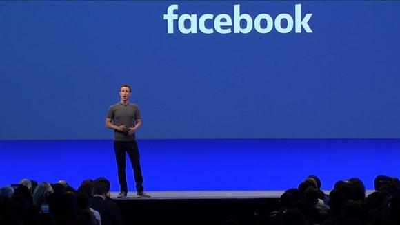 160412 facebook zuckerberg 2
