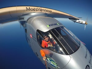 2016 04 09 piccard training flight hawaii solar impulse 2 gopro 00