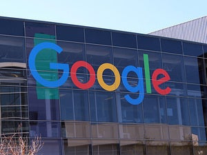 5 google