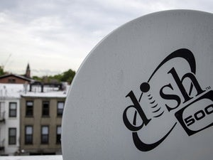 Cord cutting could cause Dish to drop Viacom channels