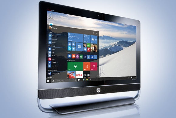 how to add startup windows 10