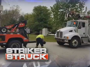 051816blog verizon striker struck