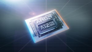 amd bristol ridge hero