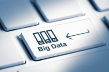 Spark 2.0 takes an all-in-one approach to big data