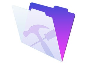 filemaker pro advanced 15 mac icon