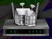 4 cheap and easy ways to speed up home Wi-Fi
