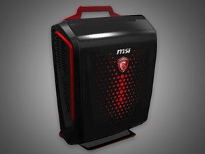 msi backpack pc primary