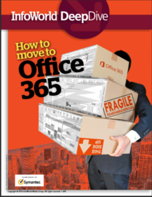 office365 image 1
