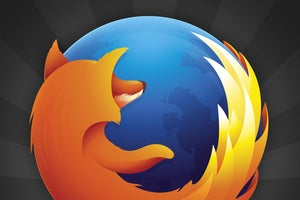 Verifying and testing that Firefox is restricted to TLS 1.2