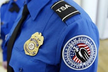DHS Inspector General lambasts TSA's IT security flaws