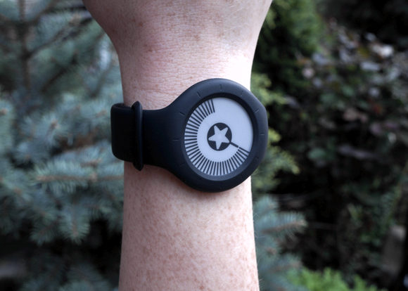 withings go primary
