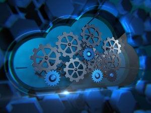 cloud computing 000057190852 medium