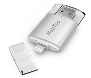 hootoo flash drive