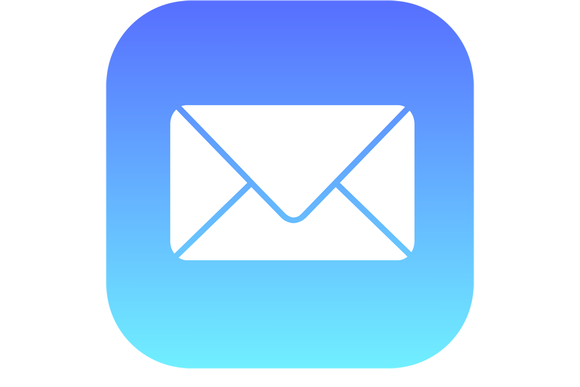 How To Fix Threaded Emails In Mail On IOS 10