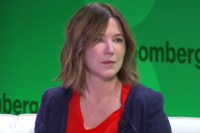 Julie Larson-Green steps down as Microsoft Office chief experience officer