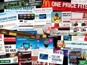 online ads ad blocker