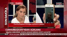 As coup attempt unfolds, Turkish president appears via Facetime on live TV