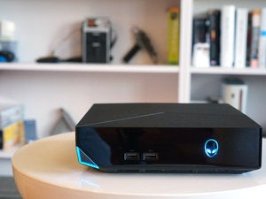 alienware alpha r2 beauty pcw