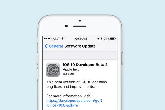 dev beta 2 ios10 primary2