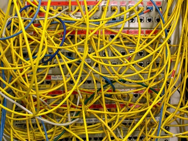 Cisco switch taps into Time Sensitive Ethernet; software bolsters industrial network mgmt.
