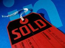 CIOs question value of Microsoft's LinkedIn buy