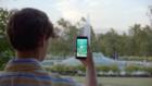 Apple confirms: Pokémon Go has already set an App Store record