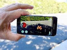 Pokémon Go craze shows Apple an augmented reality future