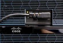 Cisco patches critical exposure in management software