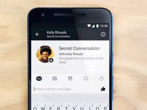 secretconversationsfacebook