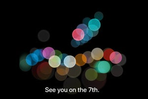apple sep7 2016 event header iphone7