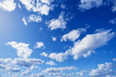 Embrace the hybrid cloud by dispelling security and latency myths