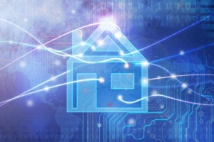 Build a safer smart home: 4 tips to sidestep hacking