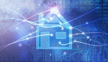 Need for 'smart' regulation of IoT security is as obvious as is it unlikely