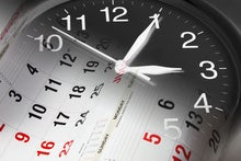 Time is running out for NTP