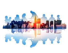 Q1s newest CIO appointments