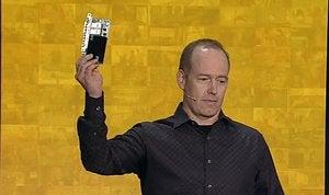 microsoft fpga board
