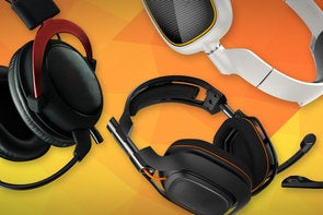 Best Gaming Headset hub primary image