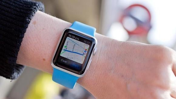apple watch lifestyle maps thumb800