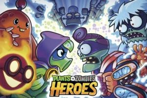 fft pvzheroes lead
